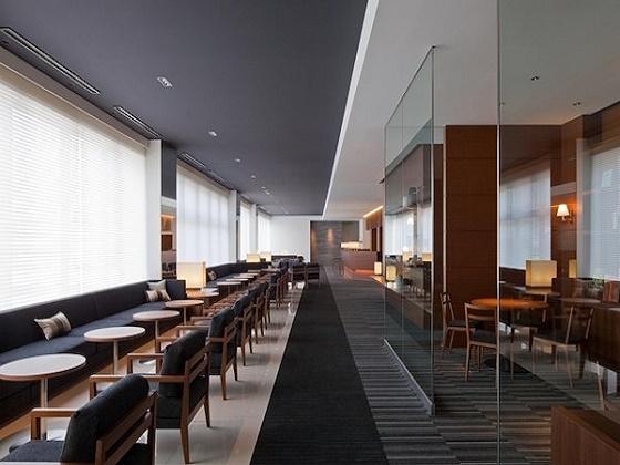 JR九州ホテル鹿児島 / 【朝食付】スタンダードプラン