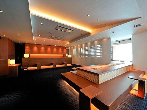 JR九州ホテル宮崎 / ★大好評バスとトイレが別々★素泊シンプルステイプラン