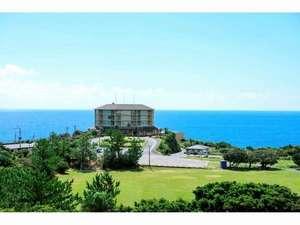 JRホテル屋久島 / スタンダードプラン【1泊2食付】