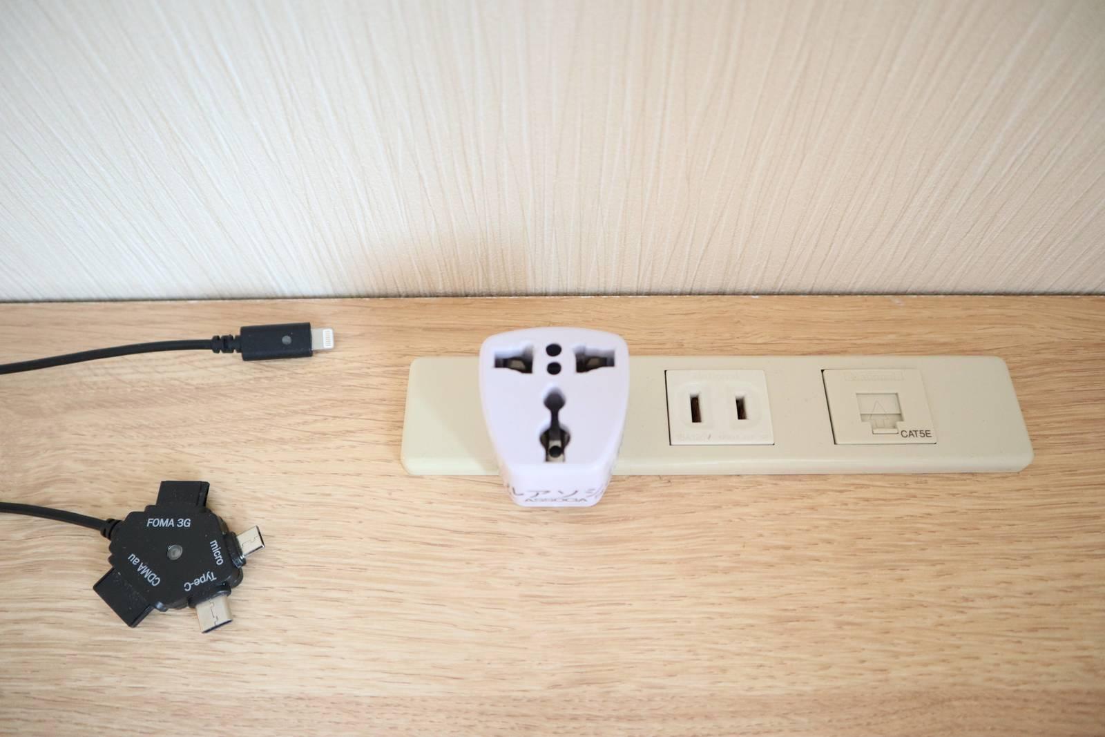 ホテルアソシア静岡 アソシア宿泊プラン(朝食付)
