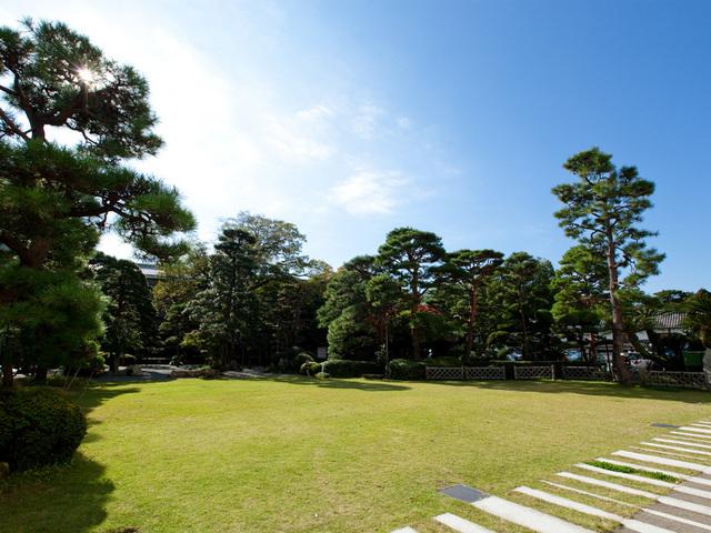 高知城下の天然温泉 三翠園(さんすいえん) 仕事のあとは天然温泉で! 朝食付プラン
