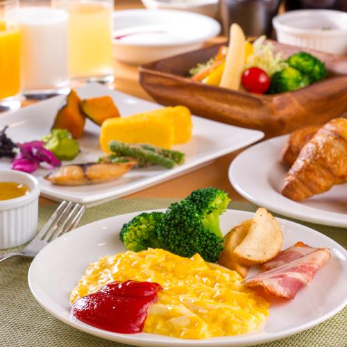 ホテル京阪 浅草 / ホテル京阪浅草 客室正規料金(ラックレート)朝食付き