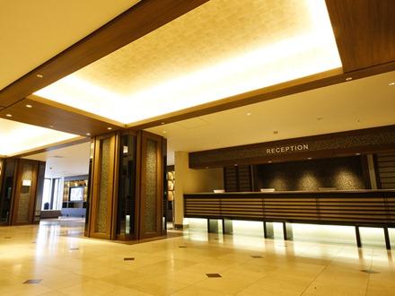 ホテル京阪 天満橋 【早割】★14日前までがおトクだ値!~食事なし~
