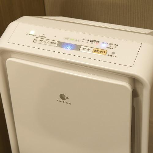 ホテル京阪 築地銀座 グランデ / 【早期割引30】早めの計画でお得!ファミリー・グループにもおすすめ<食事なし>