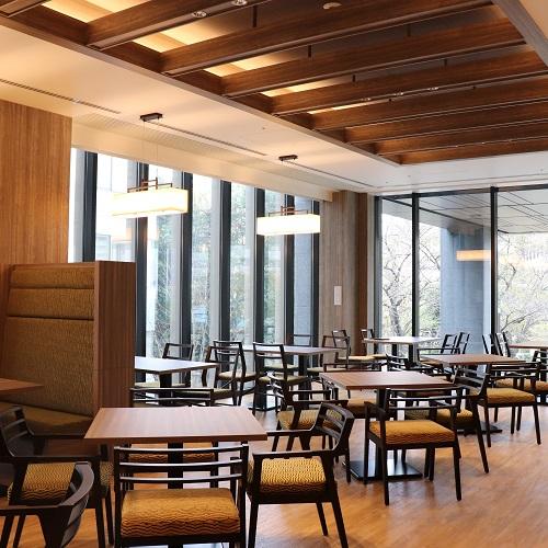 ホテル京阪 築地銀座 グランデ / 【早期割引30】早めの計画でお得!ファミリー・グループにもおすすめ<朝食付>
