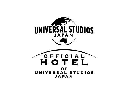 ホテル京阪 ユニバーサル・タワー / ユニバーサル・スタジオ・ジャパンへ行こう 1.5デイ・スタジオ・パス付プラン<食事なし>