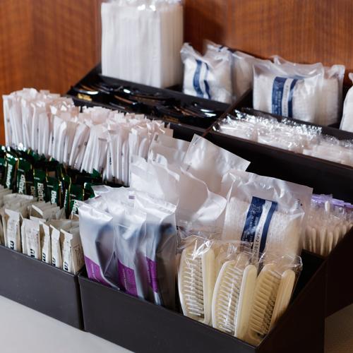 ホテル京阪 東京四谷 / 【早割28】≪28日前まで≫のご予約が断然お得<食事なし>