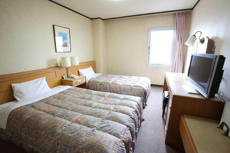 北九州第一ホテル / おトクなシンプルプラン