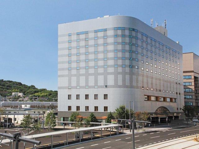 ザ ニューホテル熊本 / 【朝食付】朝から満喫!!熊本ご当地朝食プラン