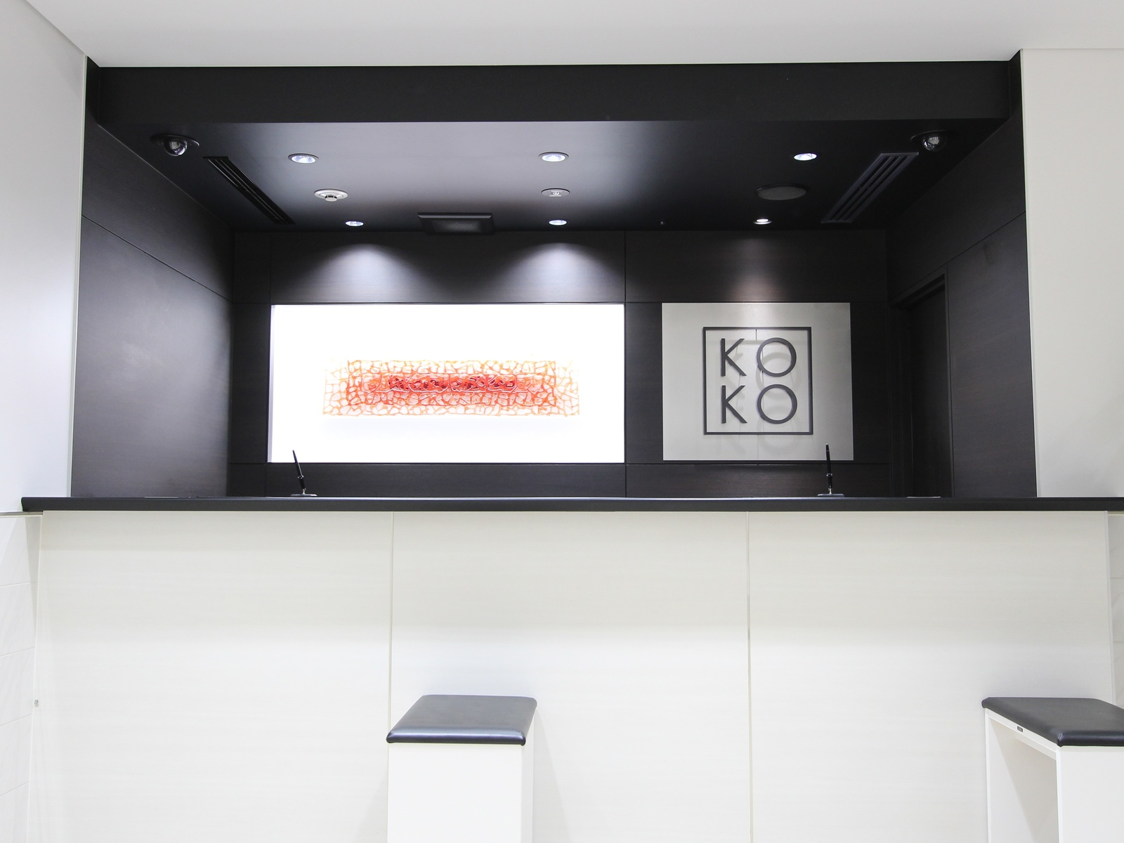 KOKO HOTEL 鹿児島天文館 / KOKO Hotels スタンダードプラン / 朝食付