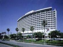 鹿児島サンロイヤルホテル ■ベーシックプラン■鹿児島サンロイヤルホテル【食事なし】