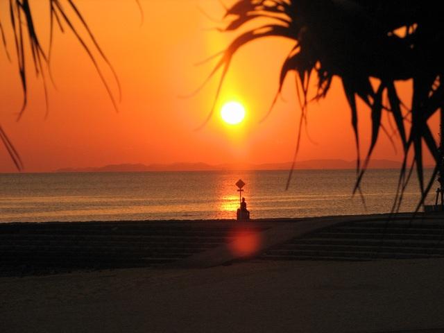 ザ・ビーチタワー沖縄 / 【Simple Stay】海は目の前♪街と温泉が揃う!ザ・ビーチタワー沖縄<朝食付>