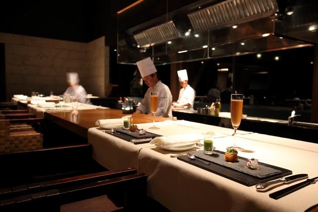 sankara hotel&spa 屋久島 / SPA60分&レストラン「okas」特典付! 2食付基本プラン スイートタイプ