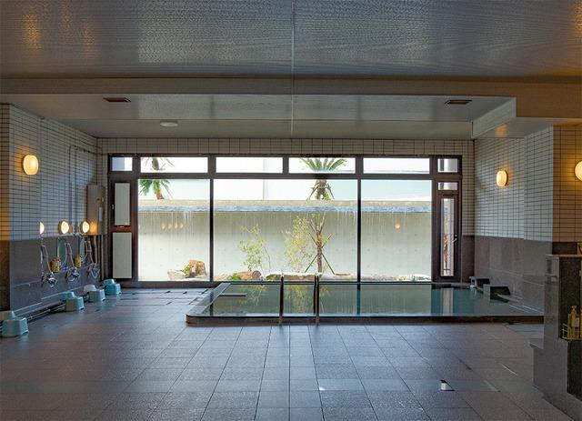 シーサイドホテル屋久島 / オーシャンビュー確約♪広々和洋室ファミリープラン(夕朝食付)