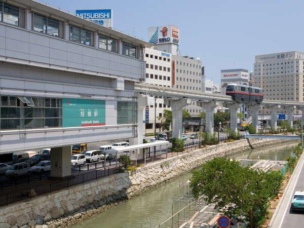 Kariyushi LCH. Izumizaki 県庁前 / ◆アメニティ付◆身軽にシンプルステイ(素泊まり)