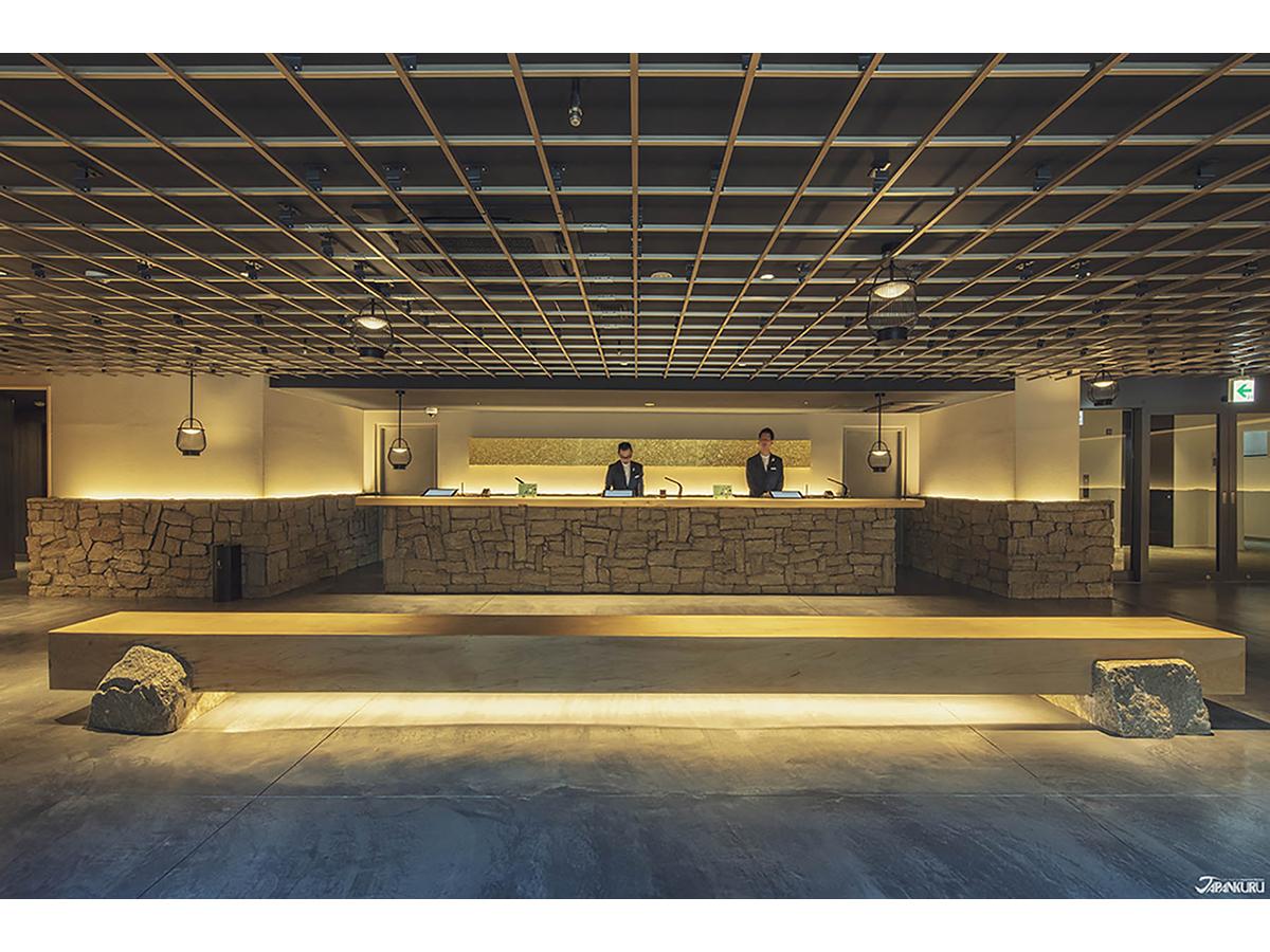 オリエンタルホテル京都 六条 【早期予約】30日前までのご予約特別プラン(素泊り) ※航空券付き