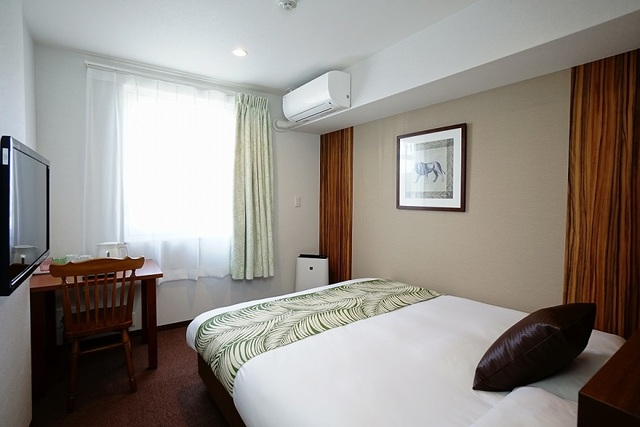 ラ・ジェント・ホテル大阪ベイ / 【早割り45(素泊り)】45日前までのご予約でお得なプラン♪