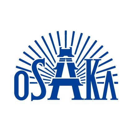 ラ・ジェント・ホテル大阪ベイ / 【おいでやす大阪】 レイトアウト(11時アウト)&ミネラル水付 =素泊=
