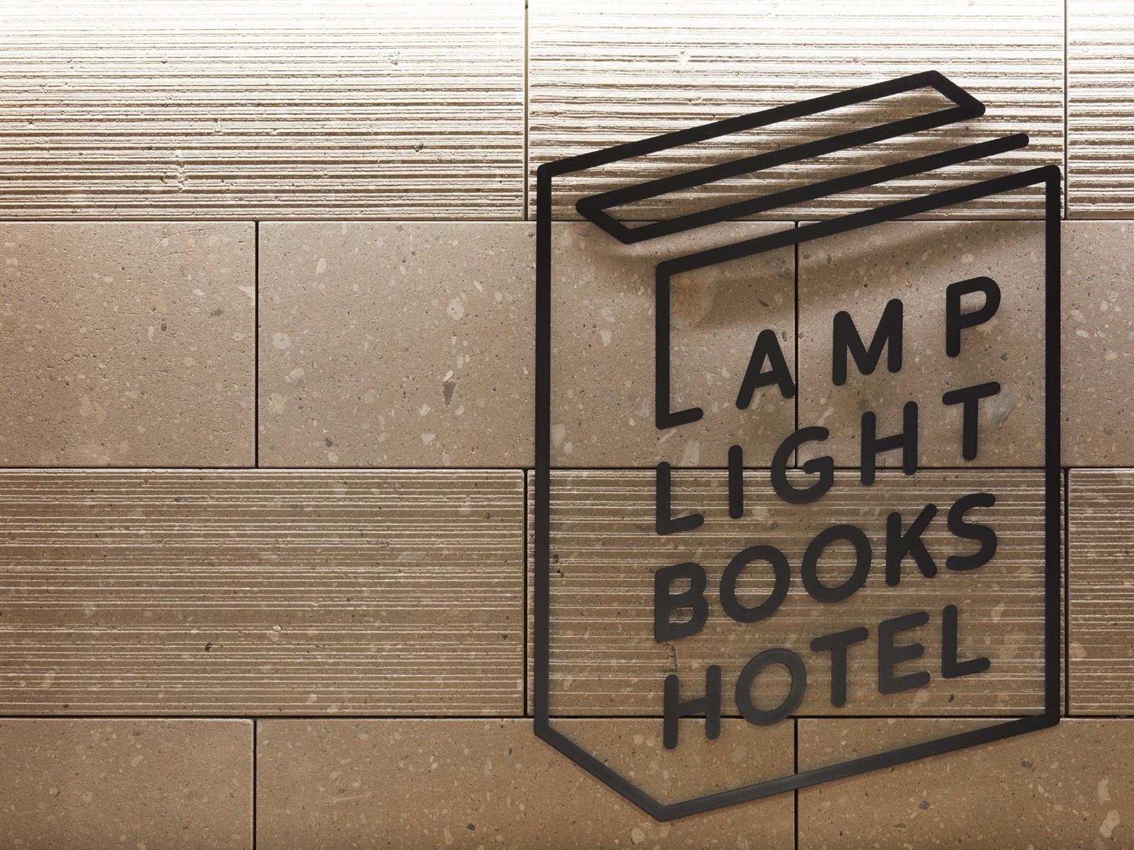 ランプライトブックスホテル札幌 29時間ロングステイ 《素泊り》 15時in~20時out / テレワークにも♪