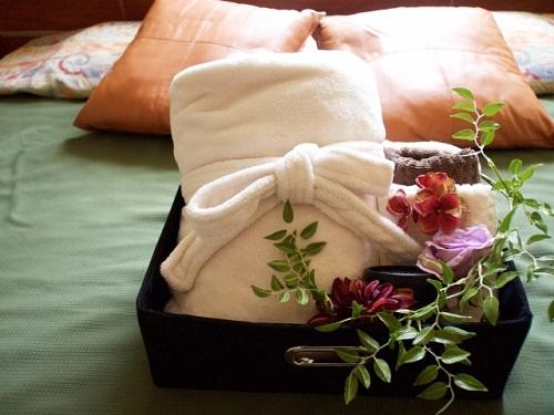 ホテルレオパレス博多 / DP【癒しのマッサージチェア付ルーム】リラックスプラン【素泊まり】