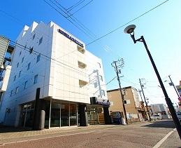 ホテルリブマックス千歳 / ★LiVE-MAX-HOTELS★スタンダードプラン!!