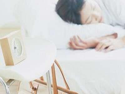 ホテルリブマックス日本橋箱崎 / 【レイトチェックアウト】朝寝坊プラン【Wi-Fi完備】