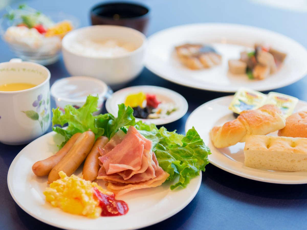 リブマックスリゾート伊豆下田 / 【全室客室露天風呂付き】朝食付きプラン♪