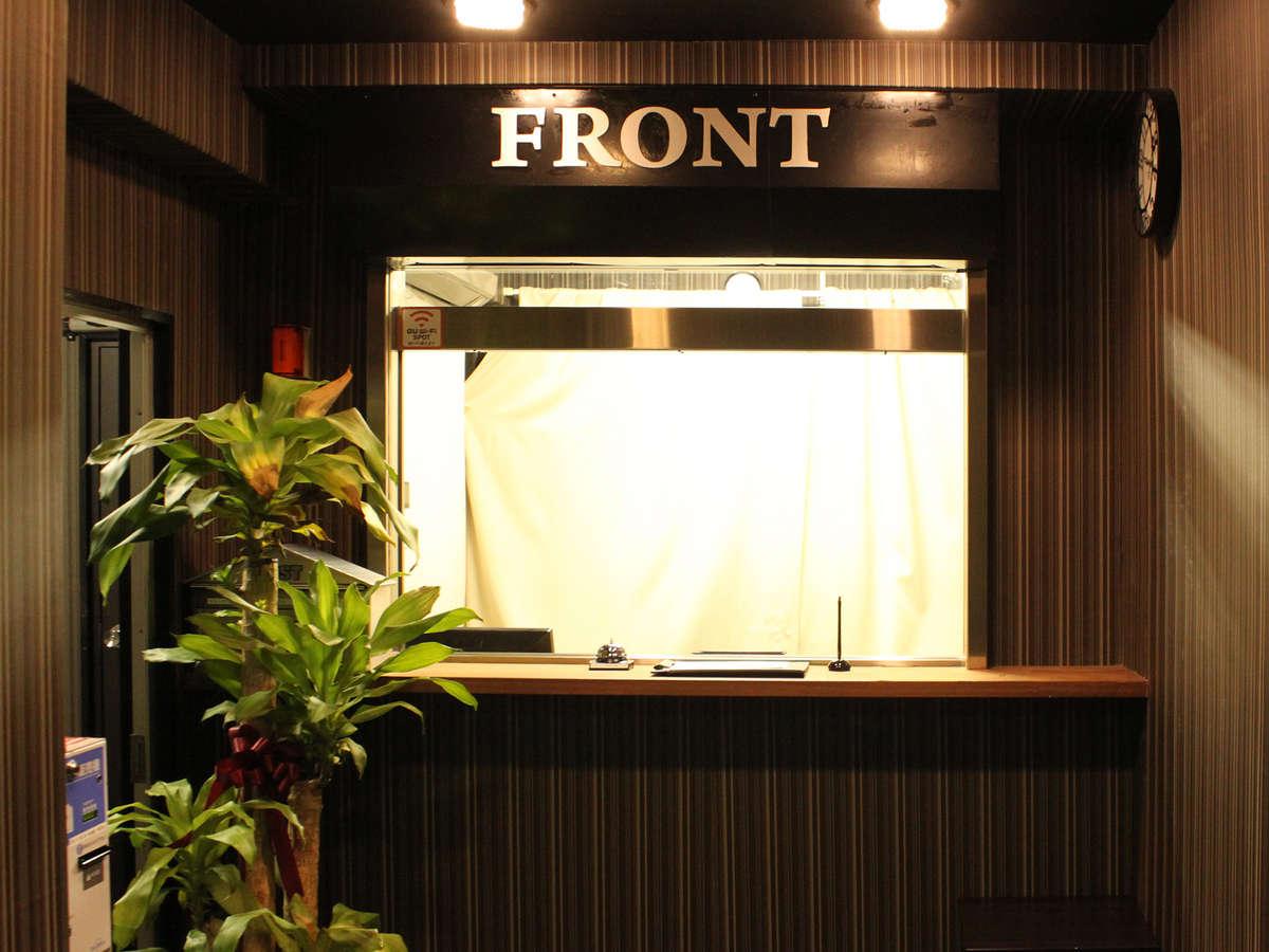 ホテルリブマックス川崎駅前 /  ◆一番人気!!◇スタンダードプラン◇