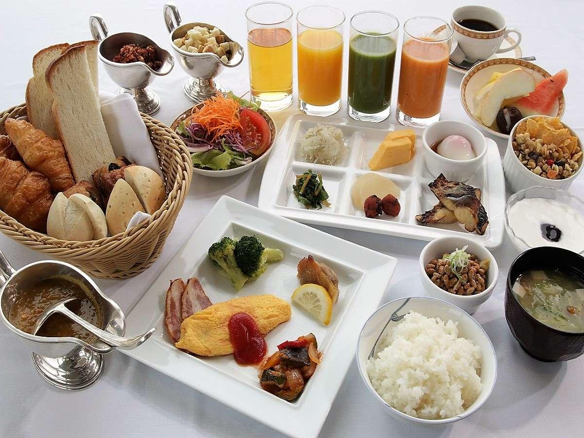 ホテルマロウド筑波 スタンダードプラン♪【朝食付き】
