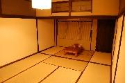 民宿みさき荘 和室 turtle (3号室) 9畳