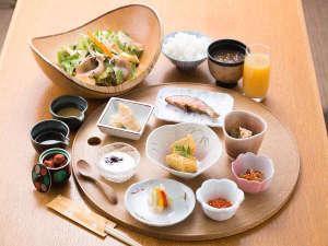 ホテル季風クラブ知床 / ◇1泊朝食付き、無料貸切露天風呂ご利用付◇