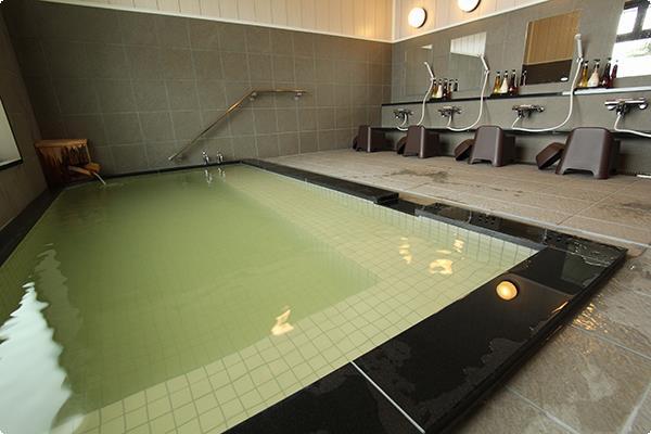 ホテル季風クラブ知床 / ◇1泊2食付き、無料貸切露天風呂ご利用付き ◇
