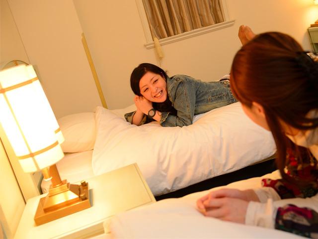 ホテルモントレ仙台 / 【インターネット申込限定】早割45<朝食付>
