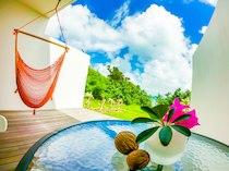 Day's Beach Hotel 瑞兆 / ◆スタンダードプラン