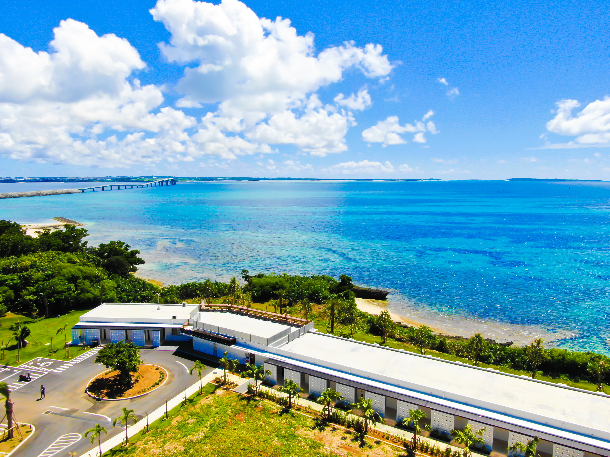 Day's Beach Hotel 瑞兆 / Day's Beach Hotel瑞兆~スタンダードプラン~(朝食、清掃なし)