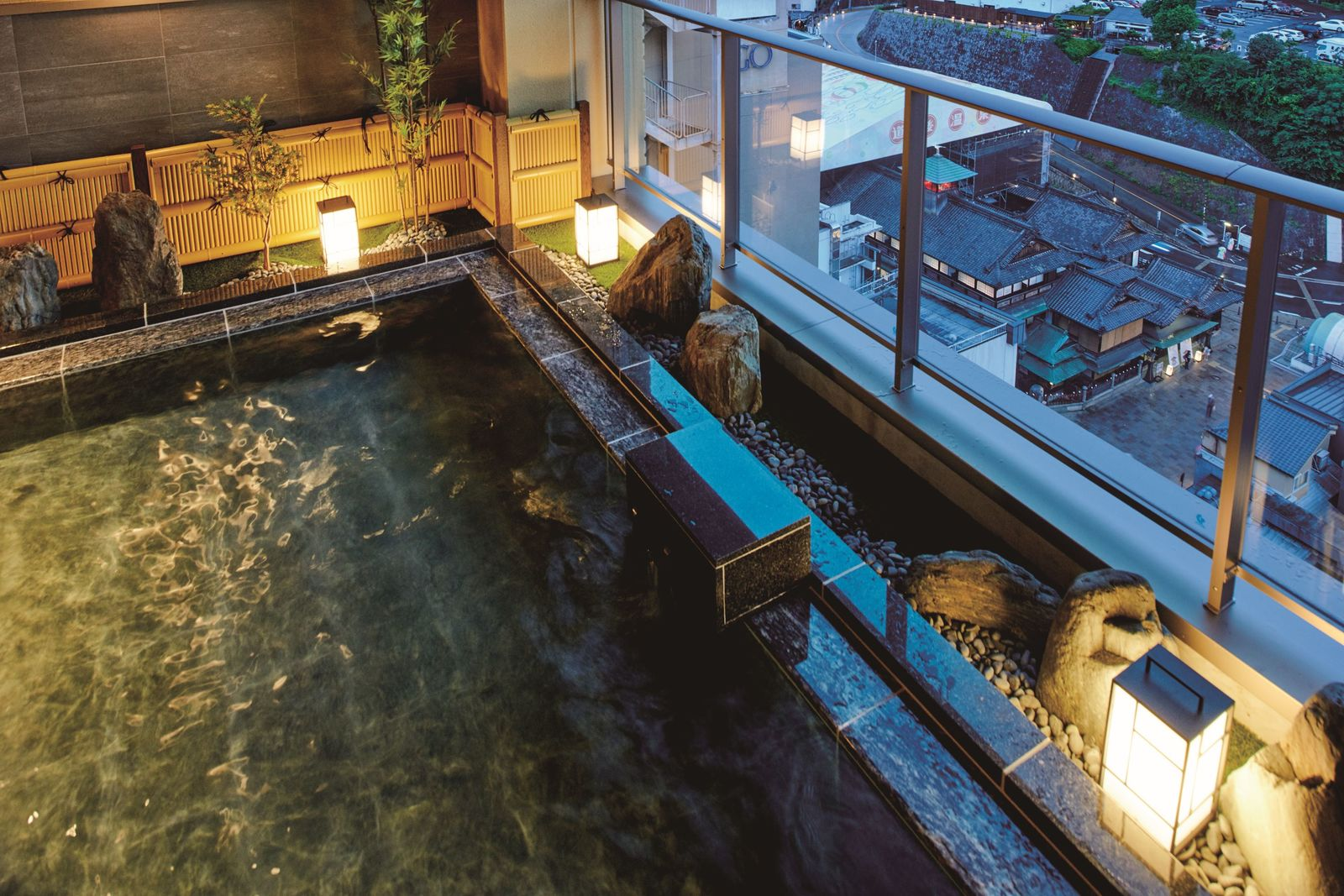 ホテル古湧園 遥 朝ごはんも瀬戸内食材を楽しみたい!人気のプレミアムモーニングで1日元気に♪【朝食のみ】