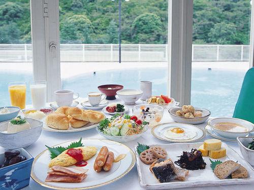 奥道後 壱湯の守 / 【一人旅にも最適♪】観光地でゆったり♪のんびり♪1泊朝食付きプラン