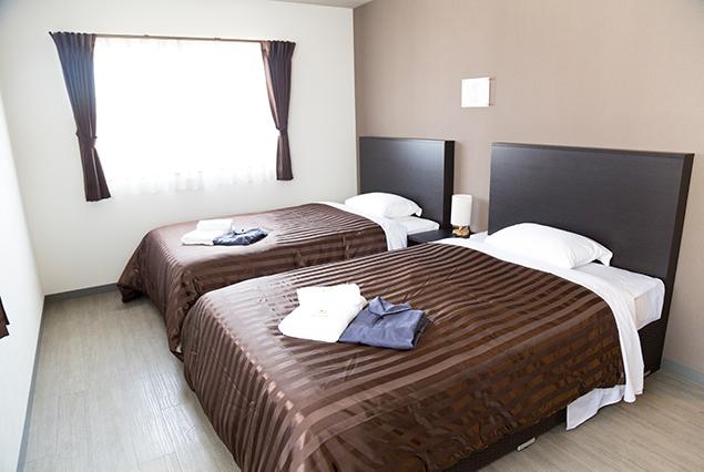 Ocean's Resort Villa Vorla(オーシャンズリゾート ヴィラ ヴォーラ) 【早割55】55日前のご予約でお得にステイ♪全室ジャグジー&プライベートプール付