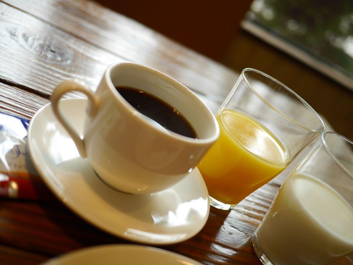 ホテルマイステイズ亀戸 / スタンダードプラン/朝食付き