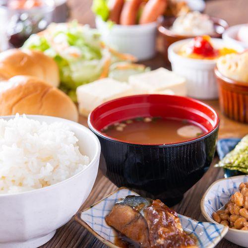 ホテルマイステイズ西新宿 / 【航空券付き宿泊プラン/朝食付き】ホテルマイステイズ西新宿