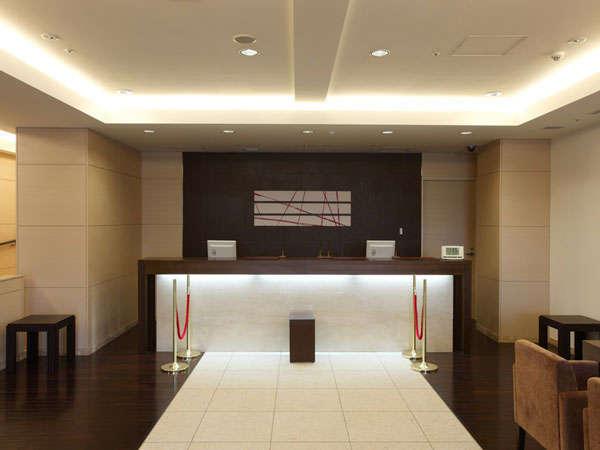 マイステイズ新浦安コンファレンスセンター / 【全室加湿機能付空気清浄機完備】 シンプルステイ♪