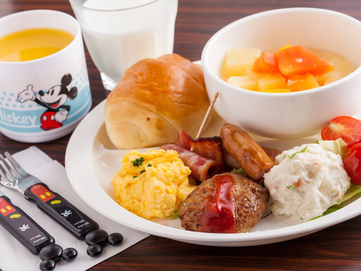 マイステイズ新浦安コンファレンスセンター / ベストレート/朝食付き