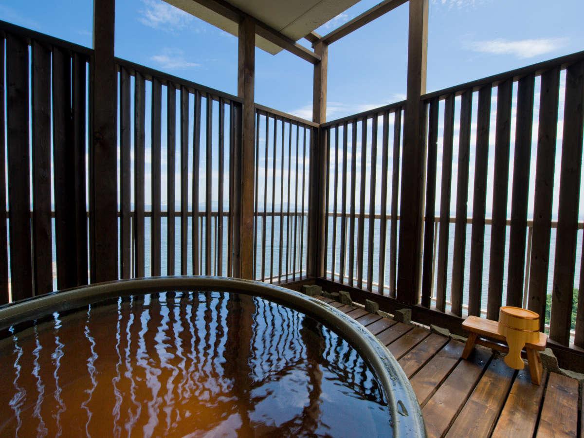 姫宿 花かざし /  和の心を愉しむ休日 和のぬくもり溢れる和室貴賓室と四季の創作和会席 オールインクルーシブ