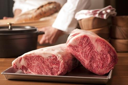 五島列島リゾートホテルマルゲリータ / 【1泊2食】『ブランド五島牛コース』を満喫するプラン