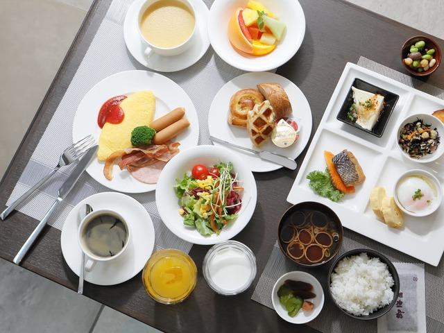 名古屋東急ホテル / 【バリュータイム】19:00チェックイン~10:00チェックアウト スタンダードフロア 朝食付き