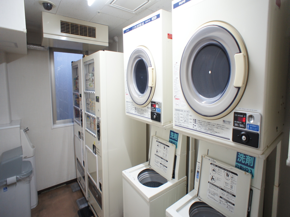 西鉄イン新宿 / 【早期割30】30日前までのご予約でお得な素泊りプラン