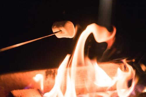 Nordisk Village Goto Islands / 記念日お祝いプラン BBQ Aコース (夕・朝食付き)