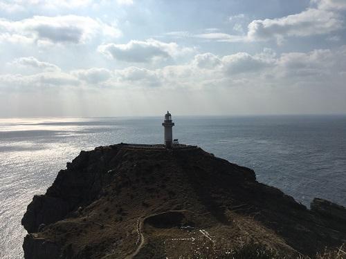 Nordisk Village Goto Islands / (長崎県民限定) 第二弾ふるさと心呼吸の旅キャンペーンおすすめプラン! (素泊まり)
