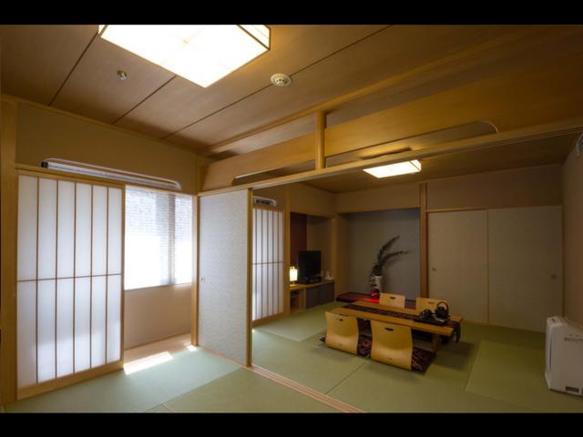 ニューオータニイン札幌 / 赤ちゃん・お子様歓迎 和室で安心パパママプラン~素泊り~