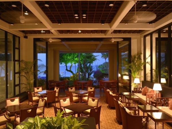 ホテルムーンビーチ / 全室オーシャンビュークラブルームプラン(朝食付)レギュラープラン